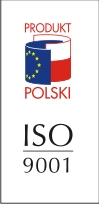 PolGer_Wroc�aw_C-Bind_iso_9001