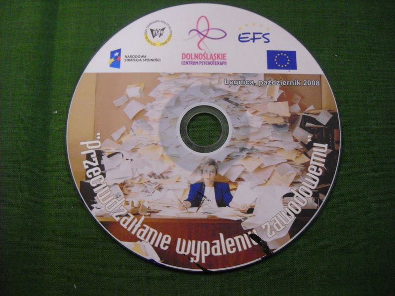 P�yty CD DVD